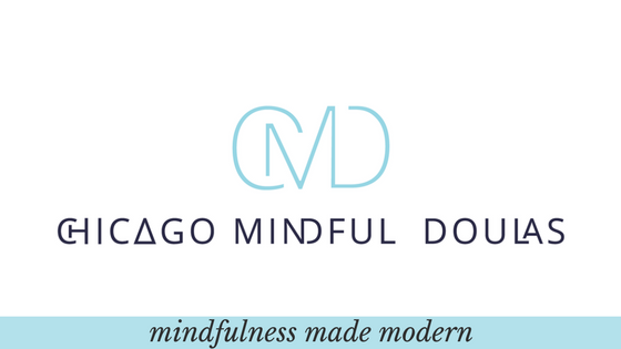 Chicago Mindful Doulas